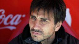 Sebastian Rambert: Boca ha crecido en los últimos dos partidos y ha emparejado a River