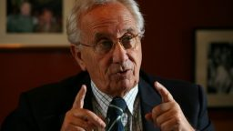 """Héctor Recalde: """"Éste es un gobierno para los ricos y no para los trabajadores"""""""