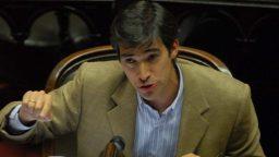 Adrián Pérez: Las provincias que tienen boleta en papel quieren incorporar el sistema electrónico