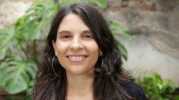 """Sonia Lombardo: """"El Estado debe reconocer los derechos de los trabajadores informales"""""""