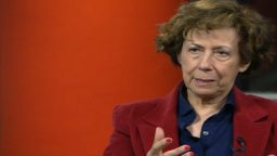 """Clara Mariño: """"La radio recupera el valor de la palabra"""""""
