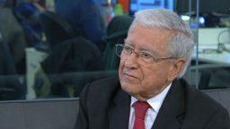 """Héctor Polino: """"El país no tuvo un plan para hacer las inversiones necesarias"""""""