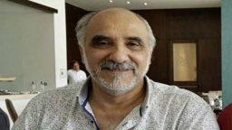 """Luis Cámera: """"La vacuna contra el coronavirus debería ser obligatoria"""""""