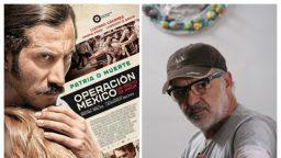 Leonardo Bechini: El mayor desafio era no traicionar la memoria de Tucho y de Maria