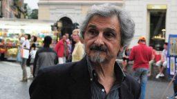 """Roberto Alifano: """"Borges necesitaba a alguien a quien dictarle y yo fui su amanuense"""""""