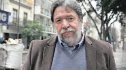 """Claudio Lozano: """"Es perverso hacer un ajuste con los niveles de pobreza e indigencia que tenemos"""""""