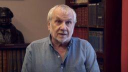 """Jorge Maestro: """"Se ha descuidado la industria audiovisual en Argentina"""""""